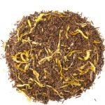 Organic Rooibos Tea 3