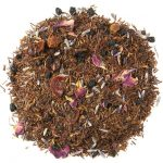 Organic Rooibos Tea 1