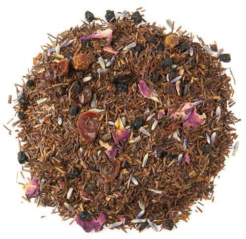 Organic Roman Provence Rooibos Tea 1