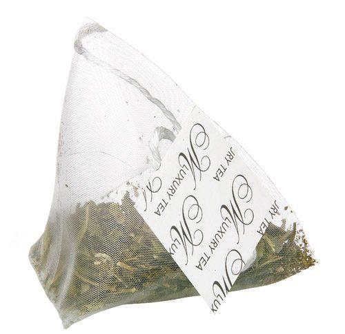 Decaf Green Sencha Kyushu Tea Bags 1