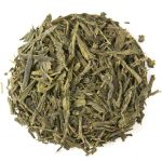 Green Tea 10