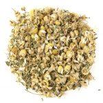 Organic Herbal Tea 4