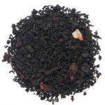 Organic Black Tea 4