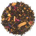 Wellness Tea 2