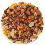 Herb & Fruit Tea 5