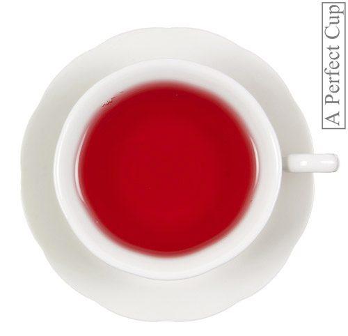 Sangria Herb & Fruit Tea 3