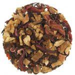 Herb & Fruit Tea 7