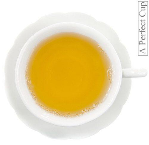 Earl Grey Green Tea 3