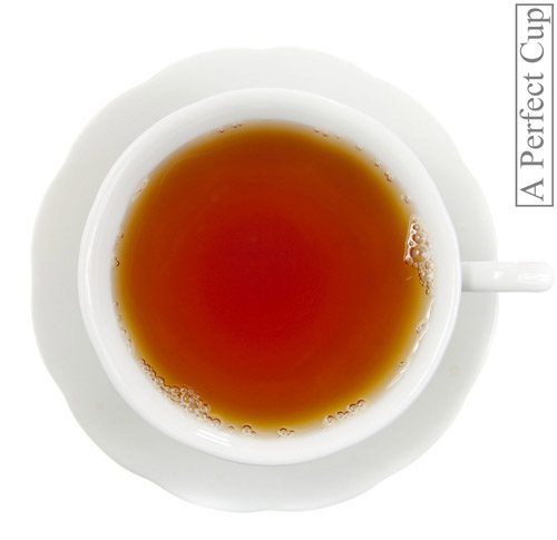 Dutch Licorice Rooibos Tea 3