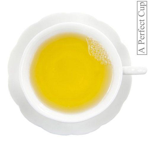 Decaffeinated Sencha Kyushu Green Tea 3
