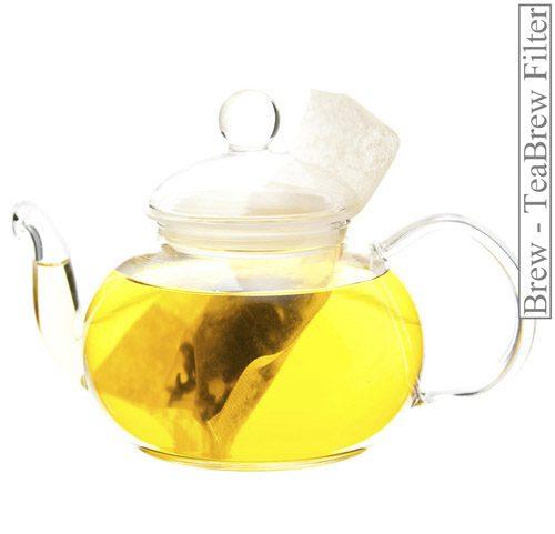 Decaffeinated Sencha Kyushu Green Tea 2