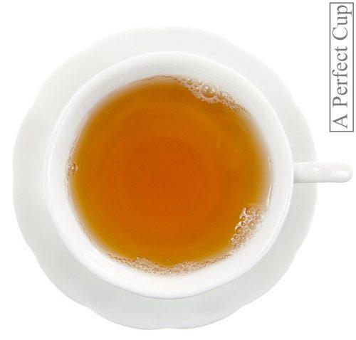 Baroness Grey English Favorite Tea 3