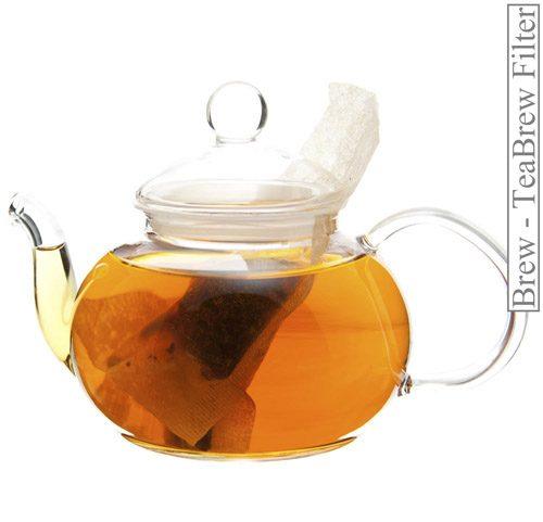 Baroness Grey English Favorite Tea 2