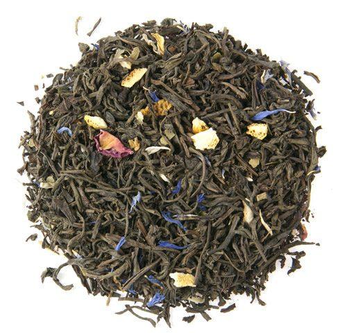 Baroness Grey English Favorite Tea 1
