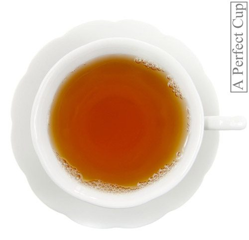 Caramel Black Tea 3