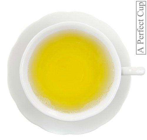 Oasis Mango White Tea 3