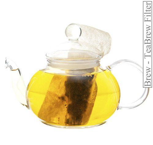 Oasis Mango White Tea 2