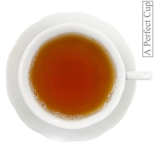 Oolong Orange Blossom Tea 3