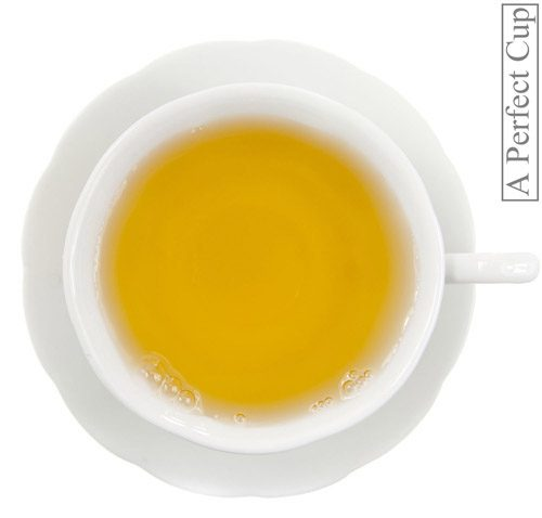 HI^ANTIOX GINGER GREEN WELLNESS TEA 3