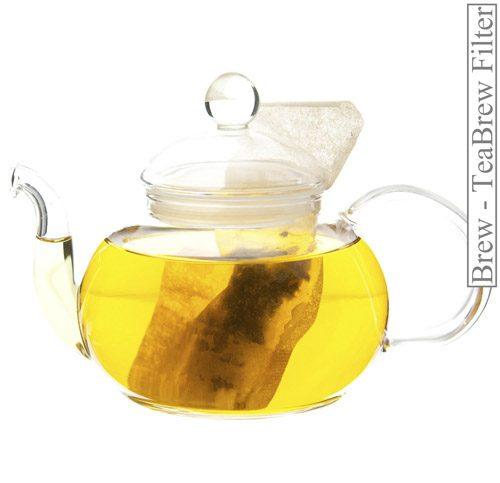 HI^ANTIOX GINGER GREEN WELLNESS TEA 2