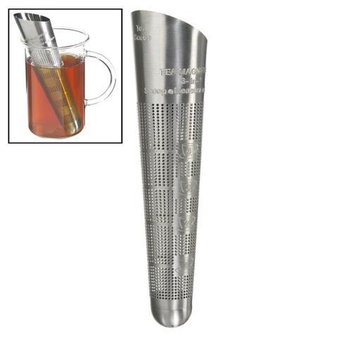 Tea Magnifico 3 in 1: Scoop, Measure, Infuse 1