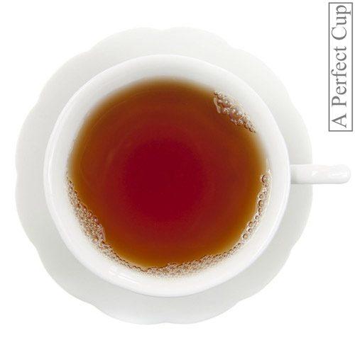 German Gingerbread Black Tea 3