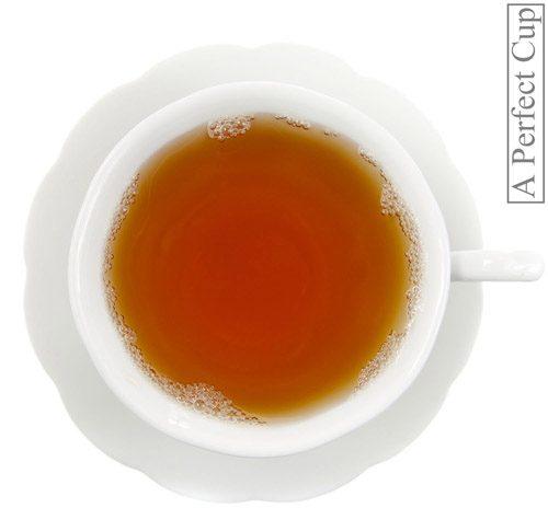 Mango Mist Black Tea 3